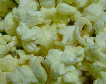 Buttered Popcorn Fragrance Oil Low Shipping