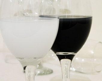 Rum & Coke Flavor Oil  Low Shipping