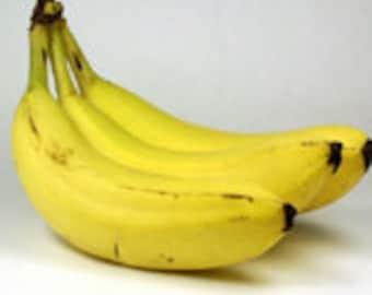Banana Fragrance Oil Low Shipping