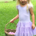 Ready To Ship, Rustic Flower Girl Wicker Basket, Rosemary for Remembrance, Asymmetrical Basket BCR
