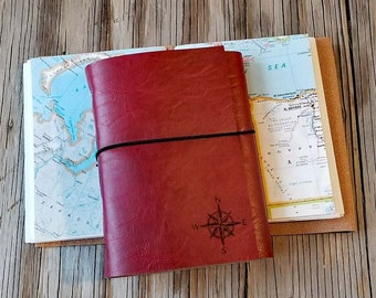 malawi travel journal perfect size 100 page travel notebook diary