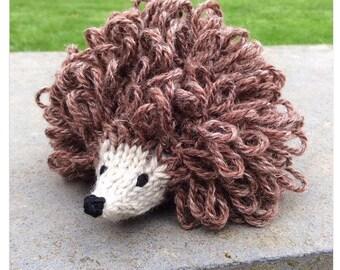 Henrietta the Hedgehog, PDF download
