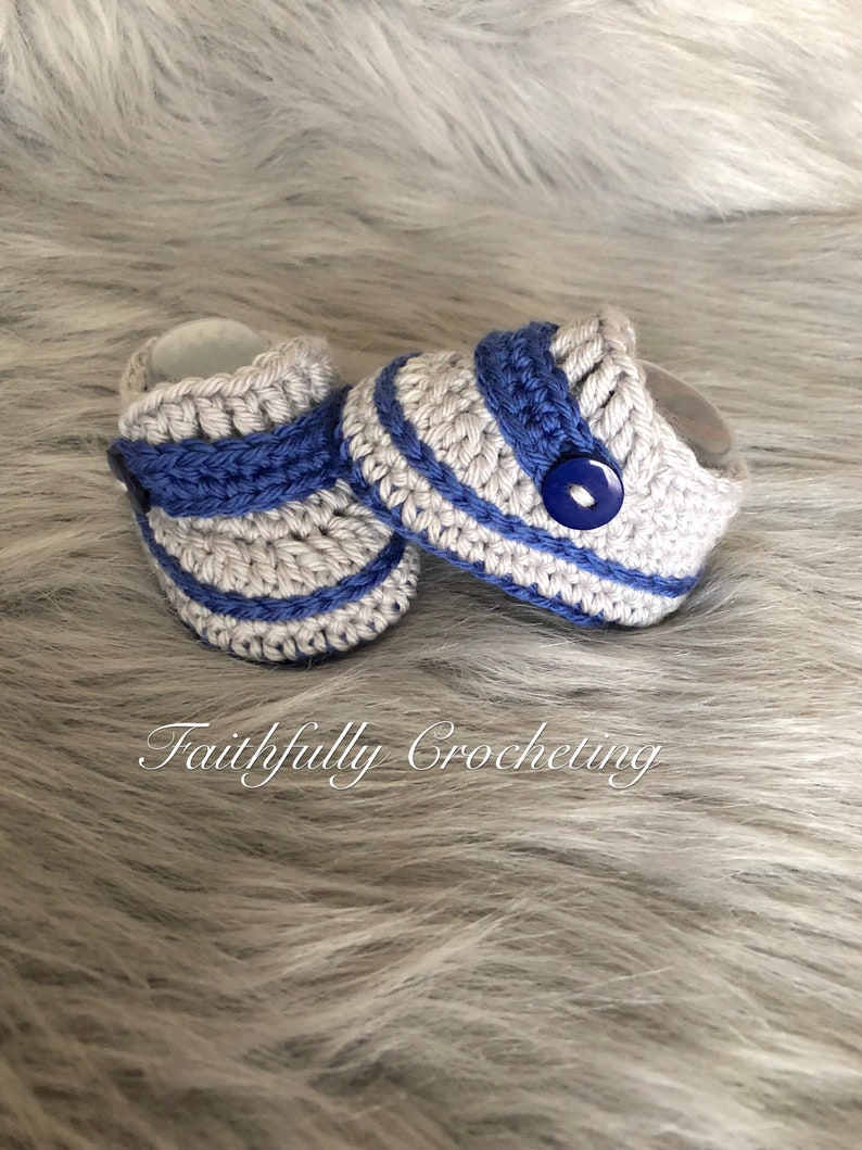 cotton newborn loafers loafers baby shoes ready to ship SALE  Newborn loafers new baby shoes