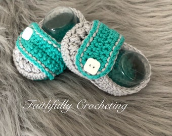 Newborn loafers, baby shoes, cotton soft sole shoes, baby loafers, slip on shoes, baby boy shoes