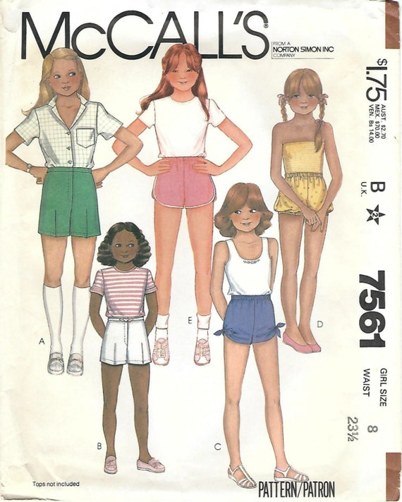 Simplicity 4229 Misses/' Blouses  Compare @ $10.95   Sewing Pattern