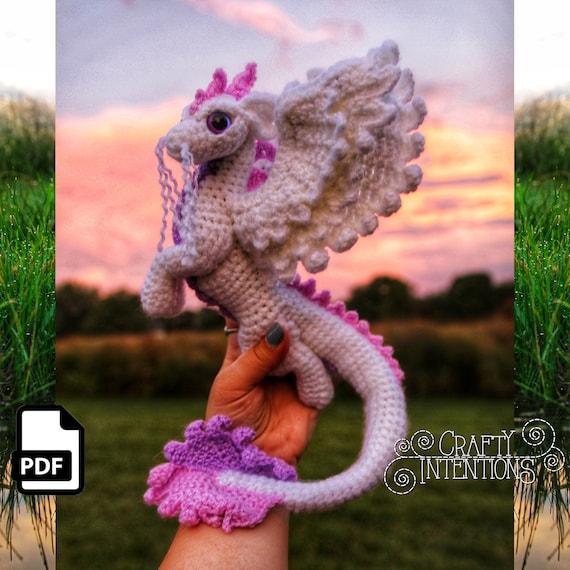Amigurumi Fairy Tales: Crochet Your Own Enchanted Forest: Van Riet ...   570x570
