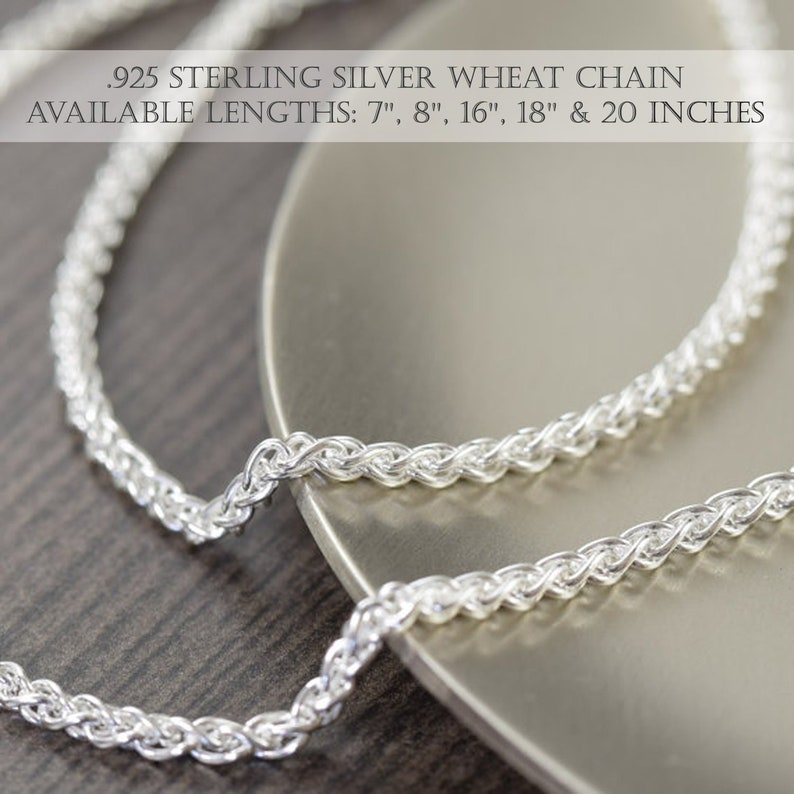 Unisex 925 Sterling Silver Gold Plated Diamond Cut Chain Necklace