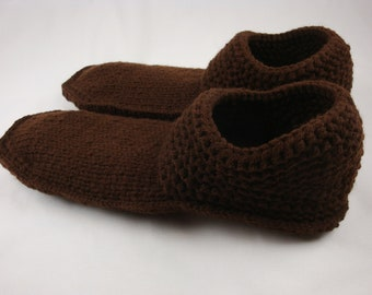 33f2741191c Slipper Shoes - Boots - Moccasin - House Shoes