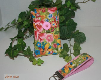 Phone Cases, Cell Phone Case,  Fabric cases,  Droid case, iPod touch case, iPhone 5 case, iPhone 4-4s case, iPhone Case, Blackberry