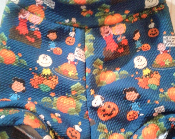 Halloween Bummies, Snoopy and Gang Bummies, Unisex kids fashions, Baby bummies