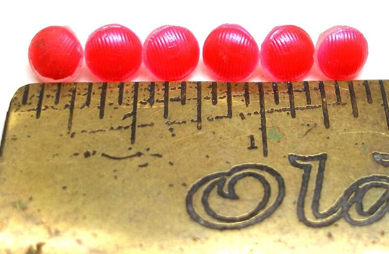Paw Print 263-123 Latte Art Stencil