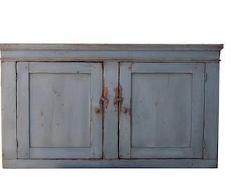 Primitive Furniture Farmhouse Cabinets Joseph Von Josephspinalefurn
