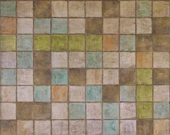 100 Tiles (1)