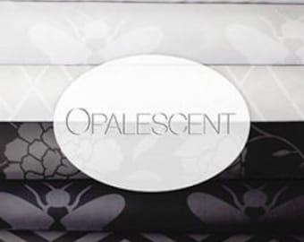 Opalescent Fat Quarter Bundle - 12 Pieces - Camelot Design Studio - Precut Fabric - Quilt Fabric - Cotton Fabric