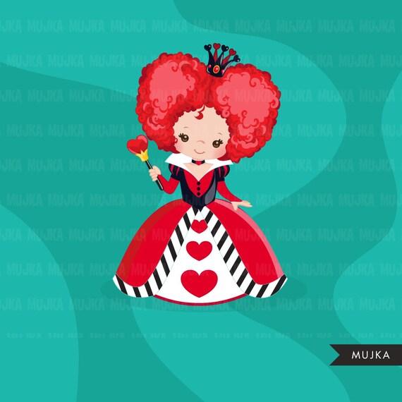 2 un Lindo Alicia en el país de las maravillas Madhatter Cake Toppers figura conjuntos de 4 pulgadas de alto