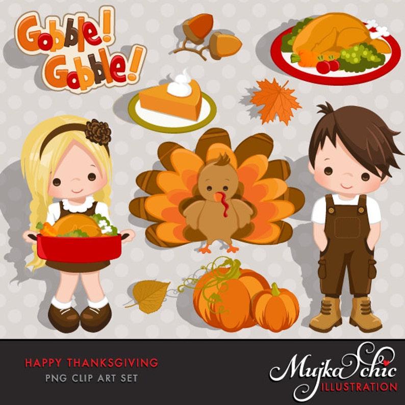Thanksgiving clipart. Thanksgiving graphics pumpkin turkey image 0