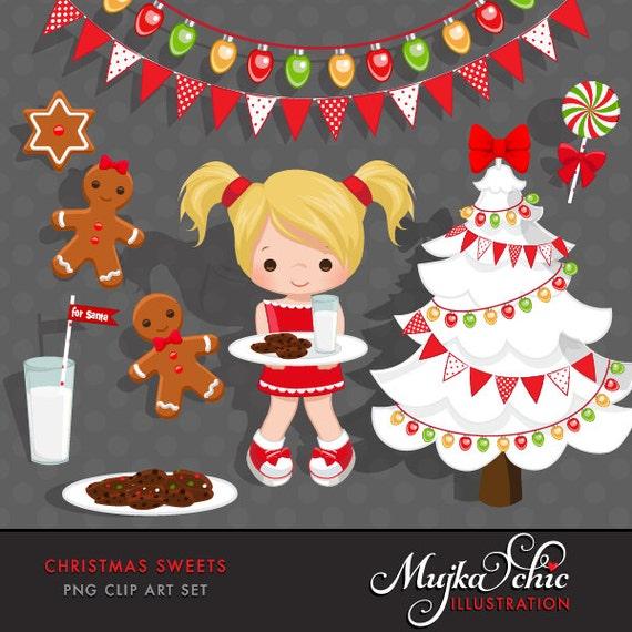 weihnachten milch und kekse cliparts weihnachtsbaum. Black Bedroom Furniture Sets. Home Design Ideas