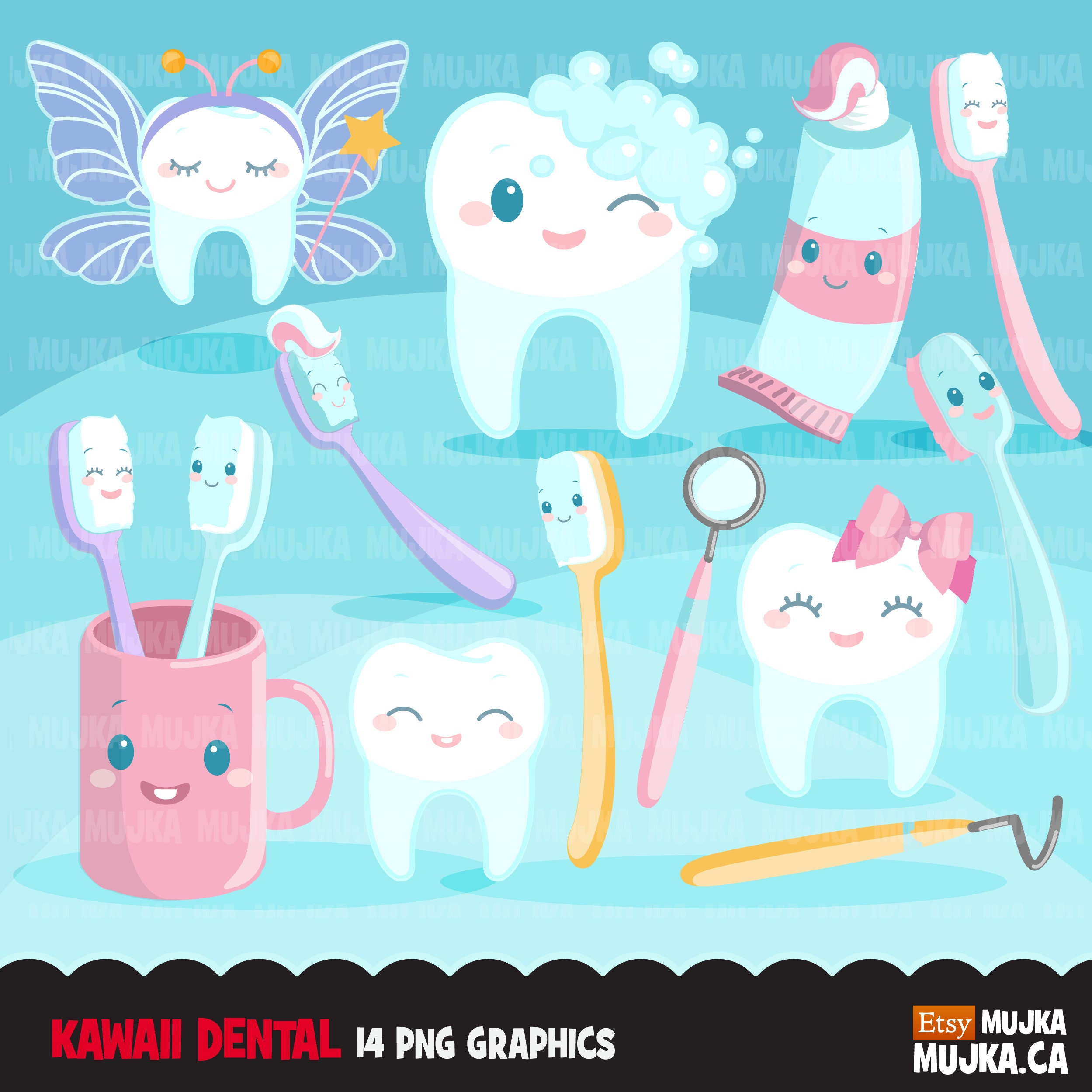 Toothbrush PNG Transparent Images | PNG All |Tooth Toothbrush Graphic