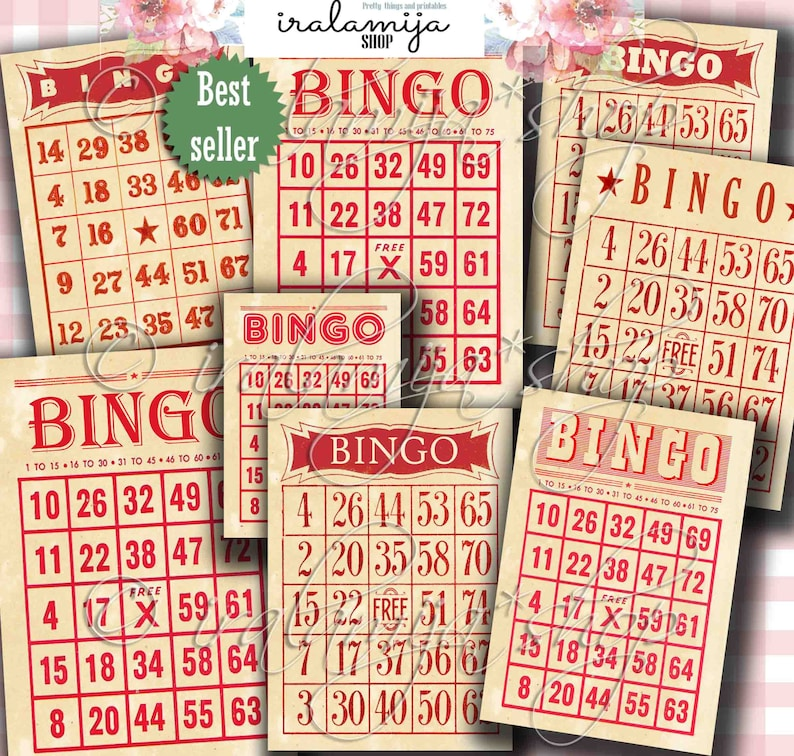 photo regarding Printable Number Bingo Cards referred to as Printable Bingo Playing cards - Purple BINGO Playing cards / Common Bingo Playing cards / Illustrations or photos / Typical Design printable Bingo playing cards / Bingo Card / Purple Bingo Playing cards