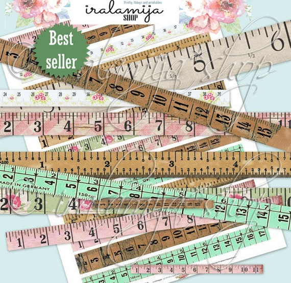 photo about Printable Measure named Printable Tape Evaluate / TAPE Evaluate/ Electronic Photographs / printable down load / Tape Evaluate/ Printable Tape / Tape Evaluate / Planner / Magazine