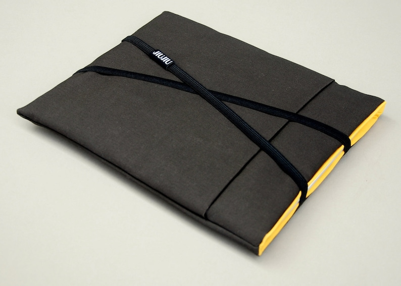 Laptop CaseSleeve for MacBook 11inch13inch15inch and other laptop models.