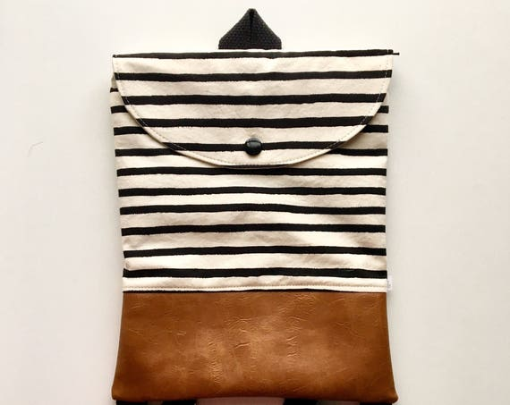 Stripes Adventure Pack