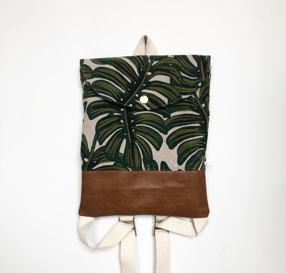 Monstera Adventure Pack