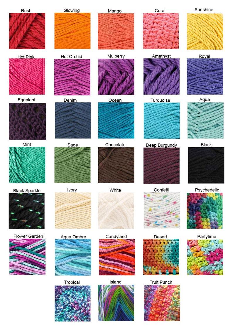 Crochet Halter Top Crochet Bikini Top Boho Top Gypsy Top Swimwear Festival Top Hippie Top Crop Top Rainbow Neon Crochet Top MADE TO ORDER