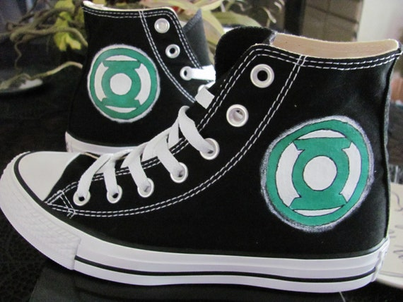 All Star Custom Decorative Metal Shoe Charms For Converse Shoes Buy Charms For Converse Shoes,Shoe Charms For Converse Shoes,Metal Shoe Charms For