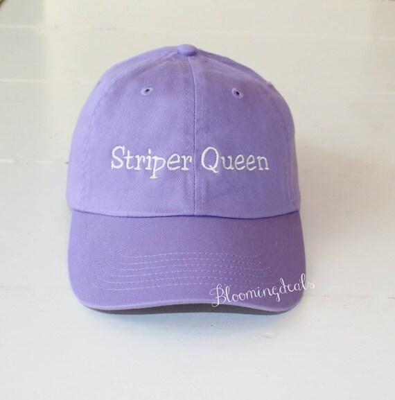 3f69b081966 Custom Personalized Baseball Caps Custom Quote Hats Ball Cap