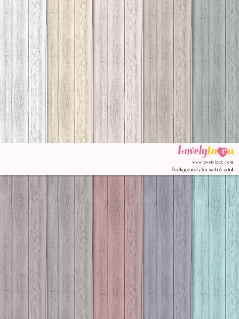 photograph about Printable Wood Paper named Wooden fence electronic paper heritage, craft paper, printable paper, sbooking practice style and design, sbook paper, wood paper ss (LX34)