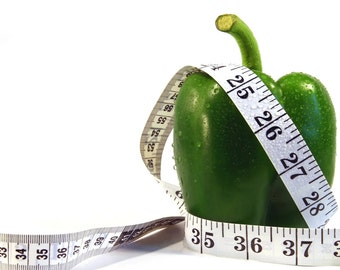 Healthy Weight Management Hypnosis MP3 Download