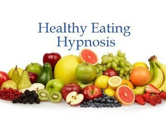 Healthy Eating Hypnosis Mp3 Download. Enjoy Vegetables and Fruits with Hypnosis. Crave Healthy Foods