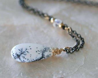 Solar quartz necklaces gifts jewelry handmade jewelry longest necklaces statement necklaces heavy necklaces
