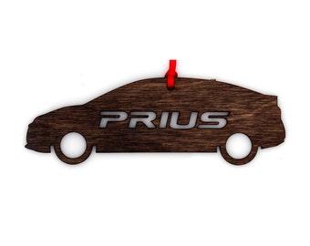 Prius Etsy