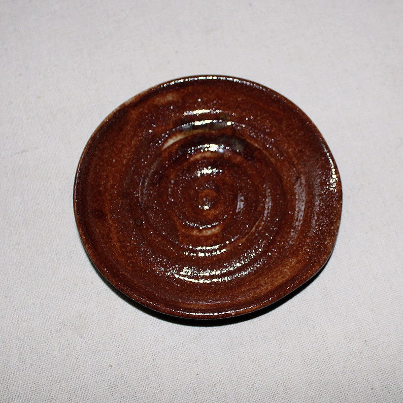 Spoon Rest 4 inch