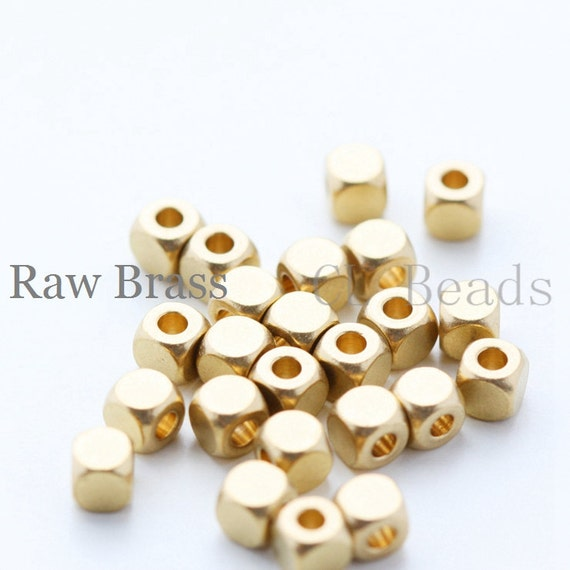 40 Peces Raw Brass Stardust Links Crescent 15x10.5mm 1756C-T-149 Moon