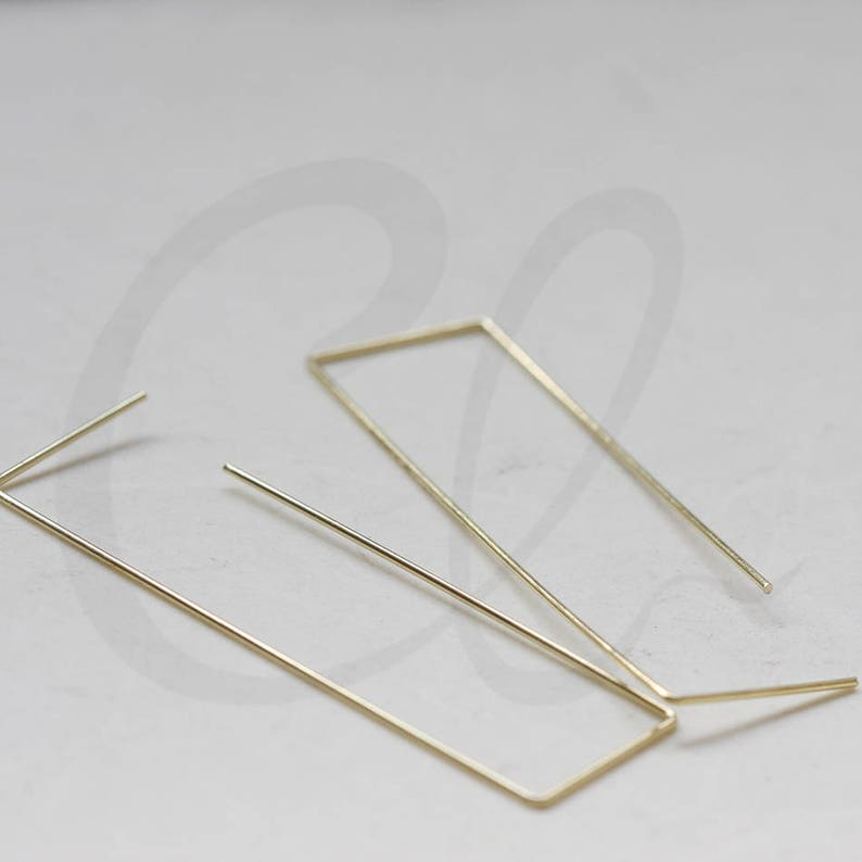 CW-1829C-I-120X 60 Pieces Raw Brass Earring Hooks with Ball-Shepherd Ear Wires