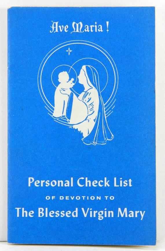 ave maria catholic dating site