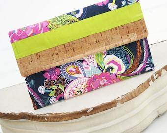 Items similar to iPad mini 4 / iPad mini 3 case, 100% Merino wool felt