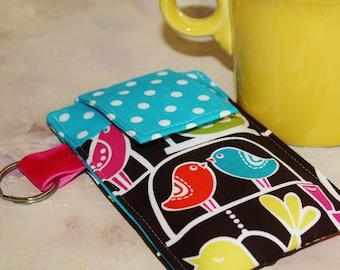 iphone sleeve, iphone 6 sleeve, Samsung Phone Case, Accessories for iPhone, iphone 5 case, Cell Phone Case, Cell Phone sleeve Song Birds