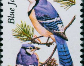 100 Stamps All Different Stamps Birds Birds Stamps High Quality Goods