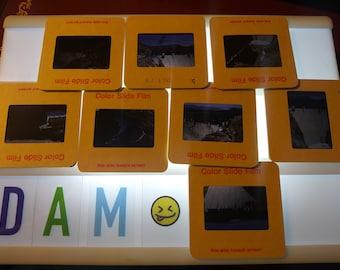 35mm slides etsy