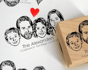 Personalized Holiday Gift Ideas Etsy