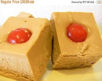 SALE Julie's Fudge - CHERRY Cola - Half Pound