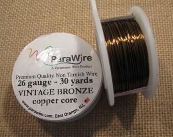26 gauge wire   Etsy