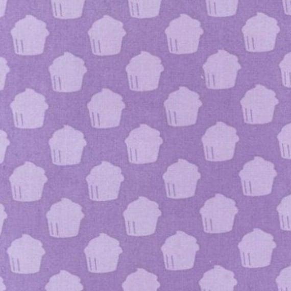 Feliz pequeños Unicornios 100/% tela de algodón por Robert Kaufman por fqt
