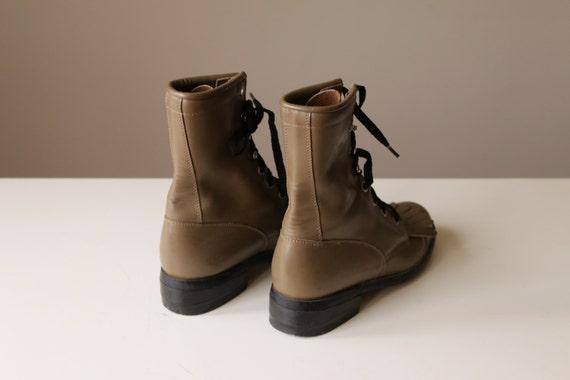 1 2 gt; Kid's Size Boots Roper Diamond J gt; 1980s gt; 2 nxfqFzvwCU