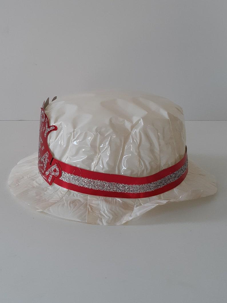 GFDHERW236 Norwegian Trucker Hat Adjustable Outdoors