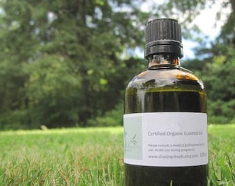PDF - How to make an Herbal Glycerite - Aromatherapy - Essential Oil